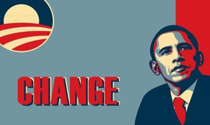 obama-change-1.jpg