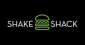Shake-Shack.png